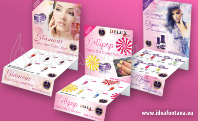 PerfectNails_Display-750x460
